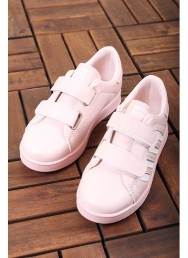 Oksit Sneakers Pudra